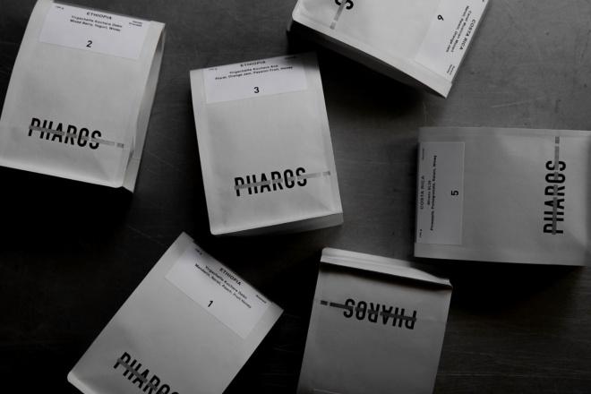 Упаковка, которой хочется поделиться в Instagram 3 - kwork.ru