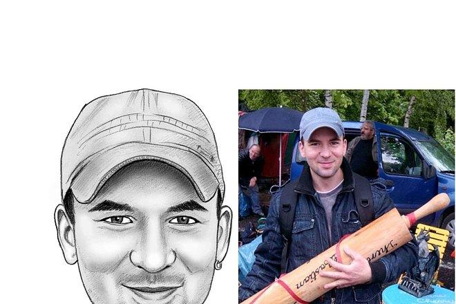 Нарисую быструю карикатуру или шарж по фото 23 - kwork.ru