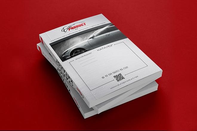 Сделаю дизайн визитки 33 - kwork.ru