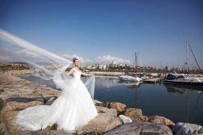 Для проф. фотографов - конвертация фото из RAW в JPG, 100 штук 2 - kwork.ru