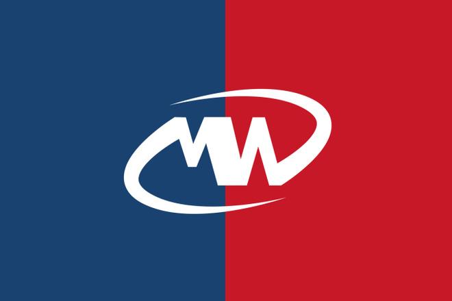 Уникальный логотип в нескольких вариантах + исходники в подарок 151 - kwork.ru