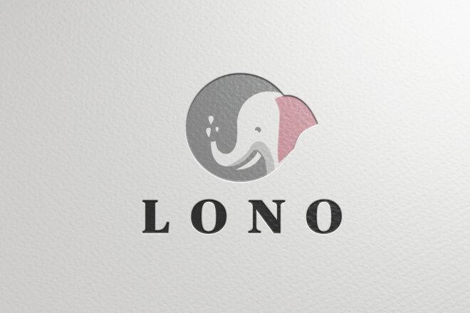 Я создам дизайн 2 современных логотипа 8 - kwork.ru