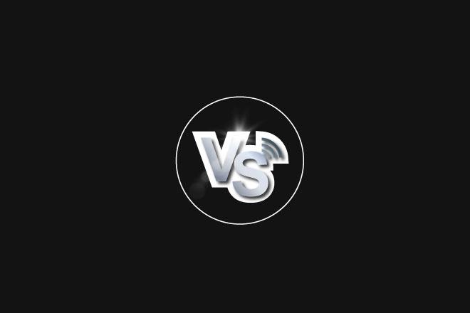 Дизайн вашего логотипа, исходники в подарок 72 - kwork.ru