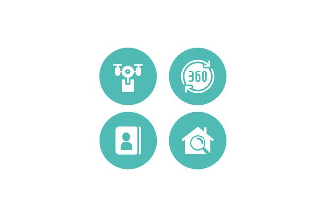 Создам современный логотип 35 - kwork.ru