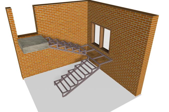 3D модель 19 - kwork.ru