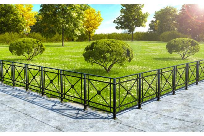 3D визуализация разной сложности 29 - kwork.ru