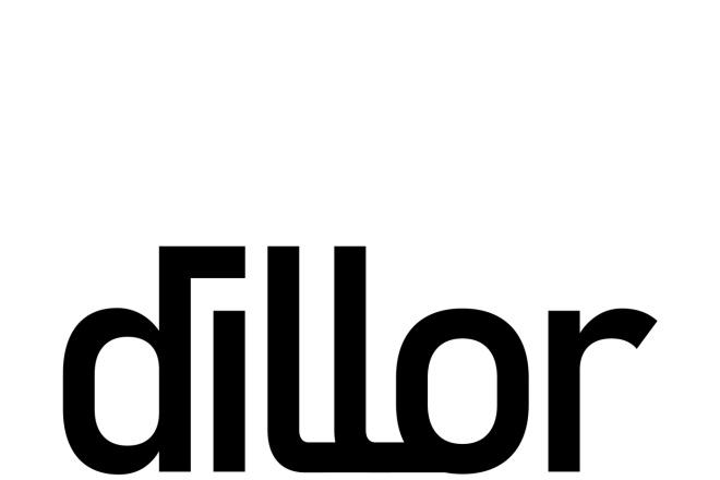 3 варианта логотипа за 8 часов 18 - kwork.ru