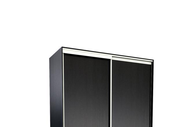 Моделирование мебели 6 - kwork.ru