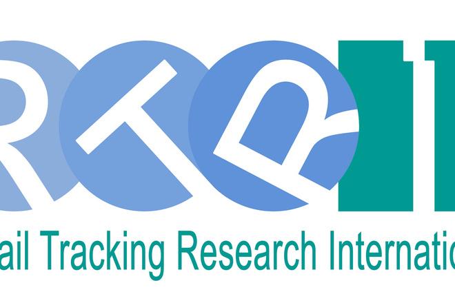Дизайн Логотипа. Лого для сайта + Исходник 55 - kwork.ru