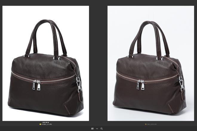 Обработка фотографий для маркетплейс 9 - kwork.ru