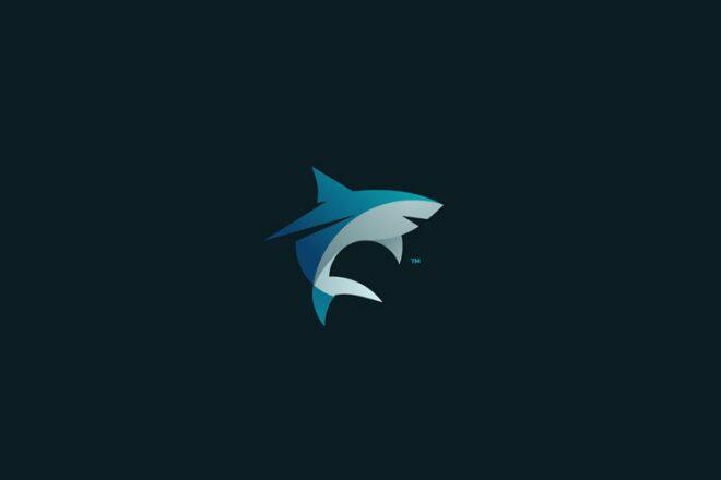 Сделаю логотип по вашим эскизам 2 - kwork.ru