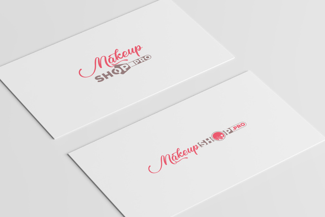Разработаю красивый, уникальный дизайн визитки в современном стиле 24 - kwork.ru