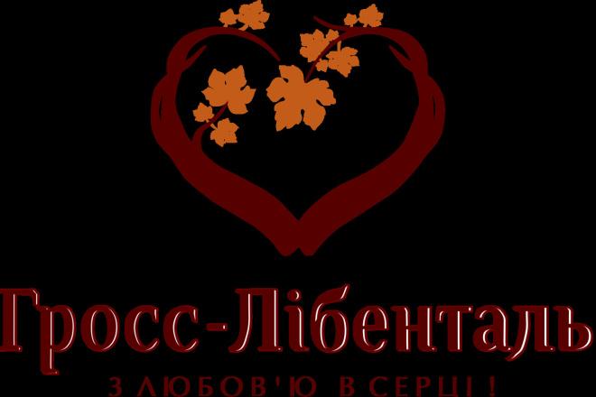 Фотомонтаж изображений 4 - kwork.ru