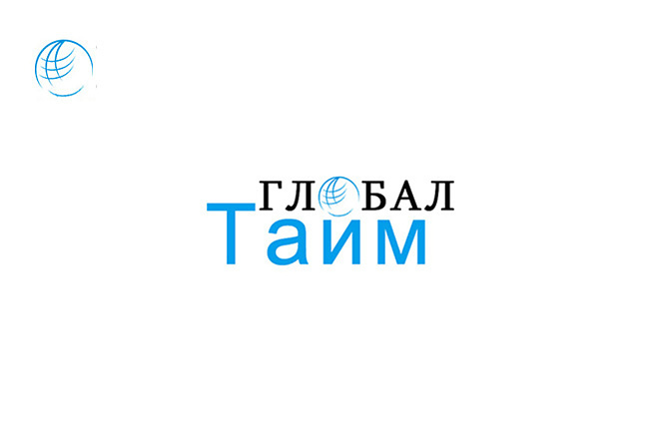 Здесь создают логотипы 6 - kwork.ru