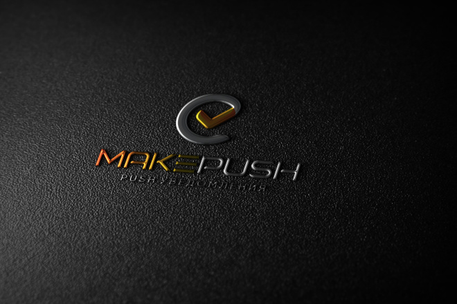 Разработаю современный логотип. Дизайн лого 36 - kwork.ru