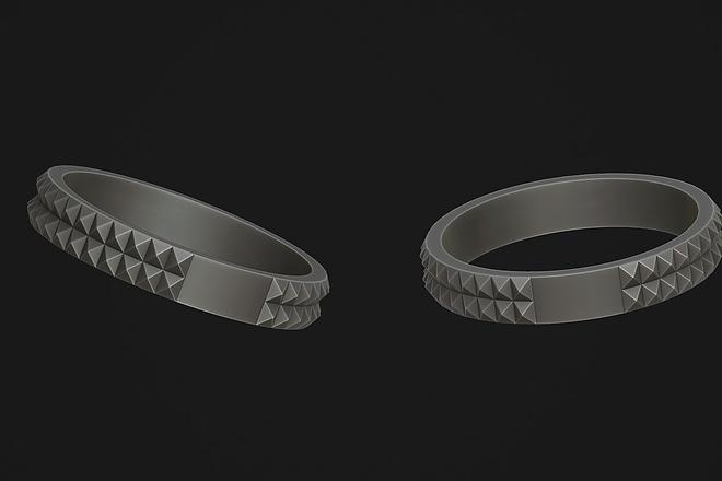 Создам 3D модель для печати или чпу 19 - kwork.ru
