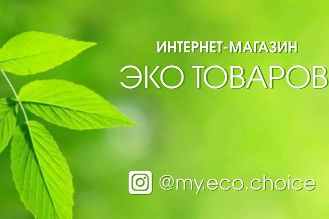 Дизайн визиток 39 - kwork.ru