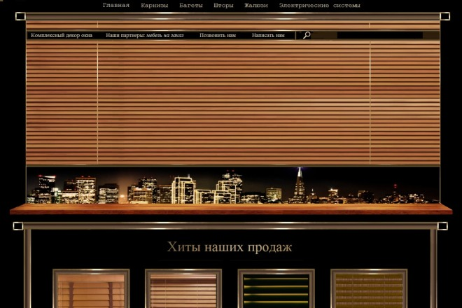 Создам оригинальный дизайн 3 - kwork.ru