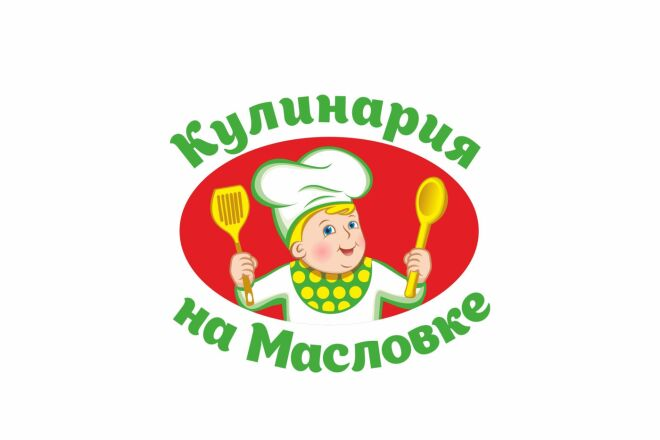 Создам креативный логотип со смыслом. Исходники в подарок 2 - kwork.ru