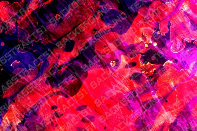 Абстрактные фоны и текстуры. Готовые изображения и дизайн обложек 32 - kwork.ru