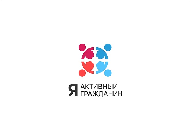 Логотип 107 - kwork.ru