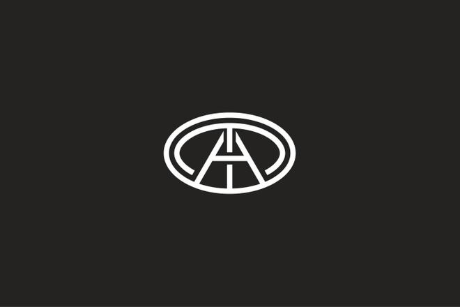 Ваш новый логотип. Неограниченные правки. Исходники в подарок 30 - kwork.ru