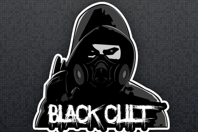 Создам логотип по вашему эскизу или по вашей идее 3 - kwork.ru