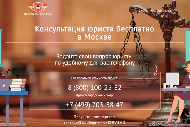 Рисунки и иллюстрации 31 - kwork.ru