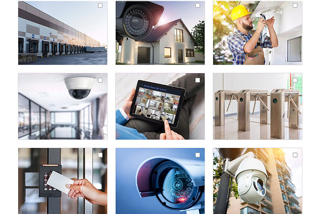 10 картинок на вашу тему для сайта или соц. сетей 19 - kwork.ru