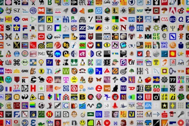 Создам универсальный Favicon для всех устройств и браузеров 12 - kwork.ru