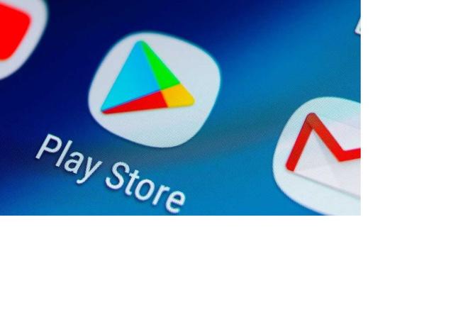Конвертирую Ваш сайт в удобное Android приложение + публикация 33 - kwork.ru