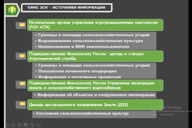 Презентация в Power Point, Photoshop 82 - kwork.ru