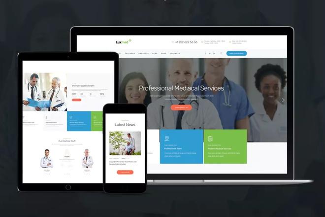 Создам сайт для заработка с Aliexpress 12 - kwork.ru