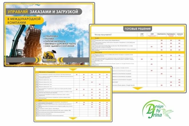 Отрисовка в вектор 58 - kwork.ru