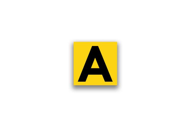 Конвертирую Ваш сайт в удобное Android приложение + публикация 18 - kwork.ru