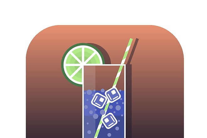 Создам логотип в векторе 7 - kwork.ru