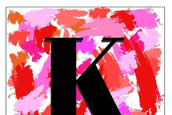Нарисую иконку 2 - kwork.ru