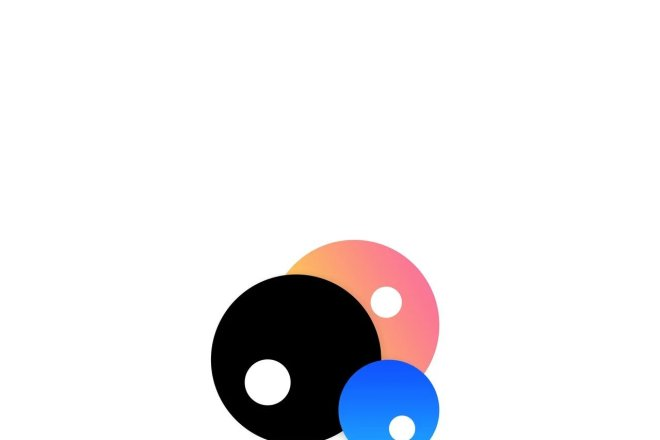 Создание логотипа. Несколько вариантов 3 - kwork.ru