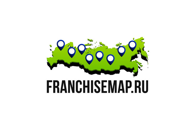 Дизайн вашего логотипа, исходники в подарок 97 - kwork.ru