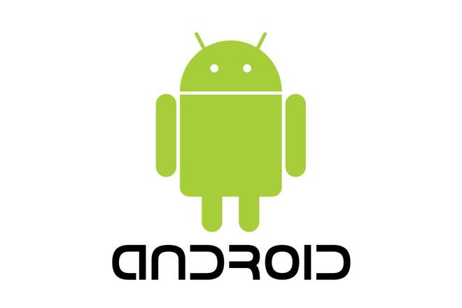 100 установок приложения Android 6 - kwork.ru