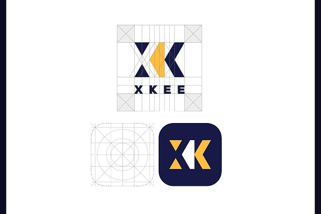 Логотип. Качественно, профессионально и по доступной цене 62 - kwork.ru