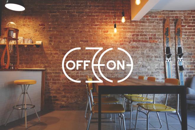 Разработаю логотип для вашего бизнеса 15 - kwork.ru