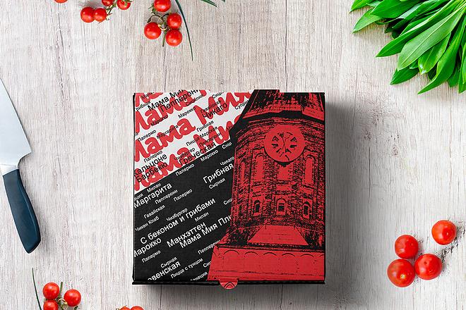Упаковка 2 - kwork.ru