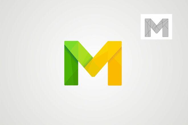 Логотип по образцу в векторе в максимальном качестве 87 - kwork.ru