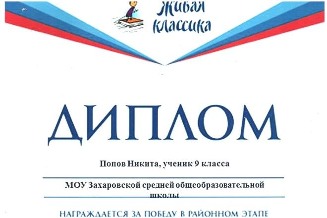 Озвучу клип или ролик 3 - kwork.ru