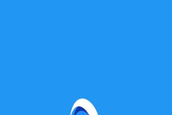 Конвертирую Ваш сайт в Android приложение 35 - kwork.ru