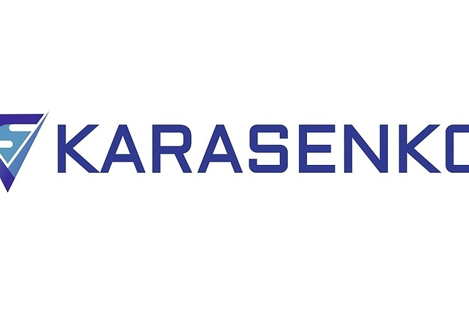 Логотипы здесь 3 - kwork.ru
