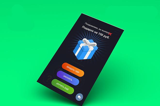 Грамотно опубликую приложение на Google Play на ВАШ аккаунт 34 - kwork.ru