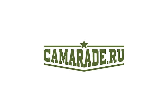 6 логотипов за 1 кворк от дизайн студии 10 - kwork.ru