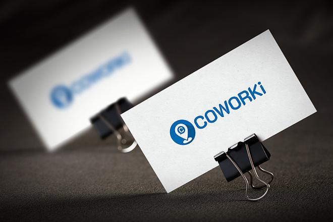 Дизайн логотипов. 24 часа в сутки. 7 дней в неделю 22 - kwork.ru